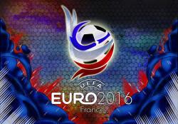 euro-2016-kto-wygra
