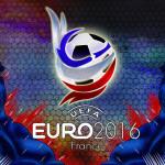 euro-2016-polska