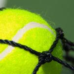 Obstawianie tenisa czyli zakłady bukmacherskie na tenis