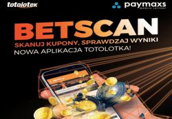 totolotek-betscan-aplikacja