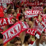 ms-2018-kto-wygra-polska