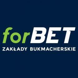 Legalny-bukmacher-online