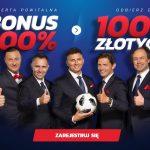 etoto-bonus-200-procent-1000zl