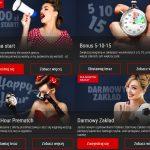 milenium-promocje-bukmacherskie-2019