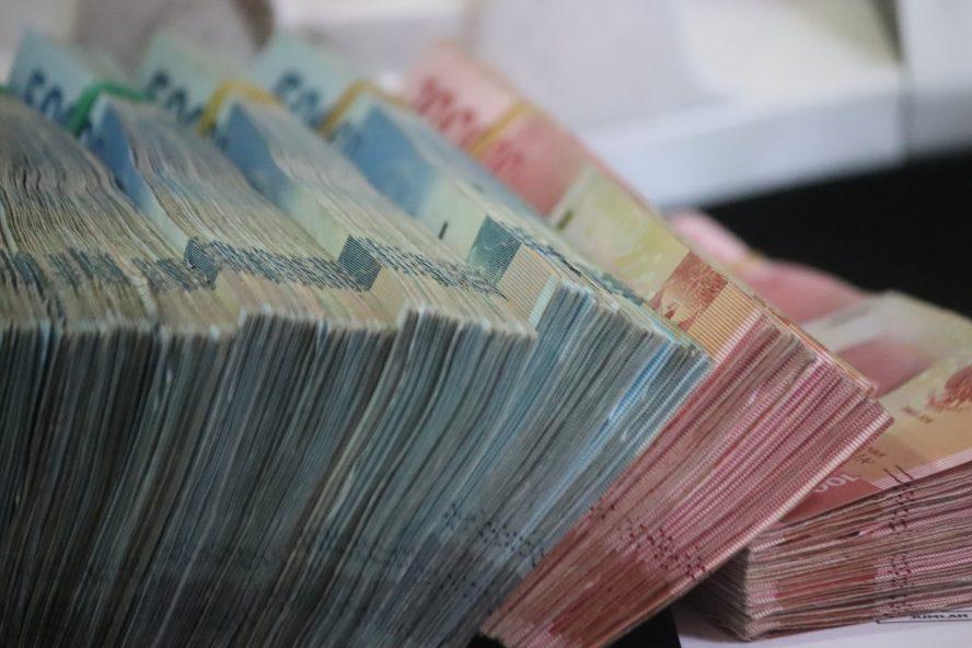 Podatek od wygranych u bukmachera